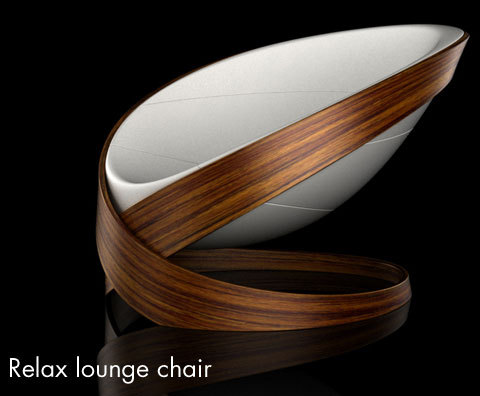 (via Relax lounge chair | design42day)