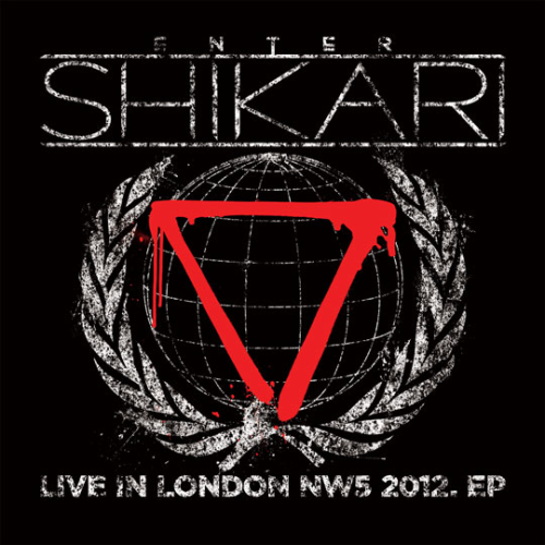 entershikari:  download for FREE at http://www.entershikari.com/downloads