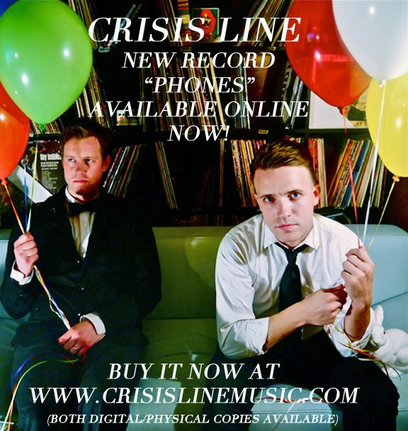 TONIGHT!! Playing the Kitty Cat Klub with Crisis Line and Villa Rosa! There are many places to hide at that club. 9:30 muisc $5 holler
