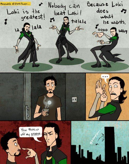 mrsalbertwesker:  abreena:  LET ME SHOW YOU THE DANCE OF MY PEOPLE  AHAHAHAHAHAAHHAHA!