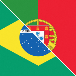 staff:  It's time to officially welcome Portuguese and Brazilian Portuguese to Tumblr's roster of supported languages! This now makes Tumblr accessible in a total of 11 different languages. To celebrate in Brazil, we'll be holding official Tumblr meetups/events in Curitiba, Rio de Janeiro, and São Paulo. And in Portugal, we're teaming up with Vice in Lisbon to celebrate the Portuguese launches. Join us! To turn on these new localized interfaces on Tumblr, head over to your Preferences page to switch your language settings. And be sure to follow Tumblr's official Portuguese and Brazilian Staff Blogs, too.