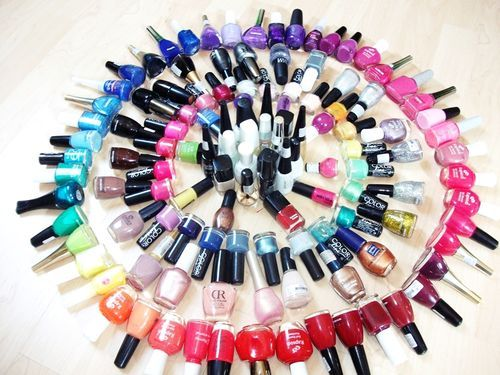 ~*✿Our Collection of Girly Things✿*~ Tumblr_m485mg5C6N1qhznlfo1_500