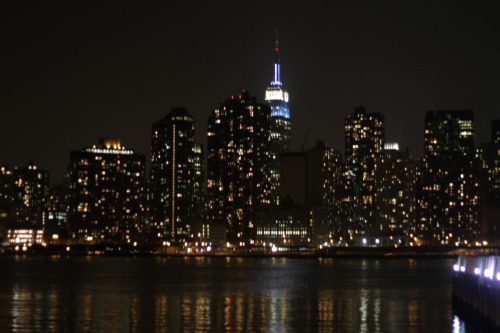 http://chrisbanuchi.blogspot.com/2012/05/photo-of-empire-state-building-from-lic.html