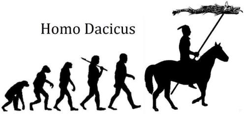 of course I agree :) zamoca:  when Evolution stopped