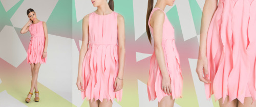 http://www.muuse.com/#!shop/dresses/pre_order/1005-small-waves-silk-dress-by-rosario-boncoraglio