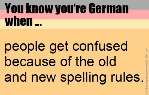 youknowyouregerman:  (Submitted by whoisreallyme)