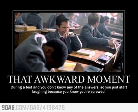 mihalyr7:  jajajajaj i know that feel too much