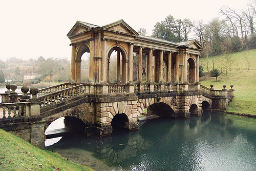 amatterofcourse:  prior park, bath (by scpgt)