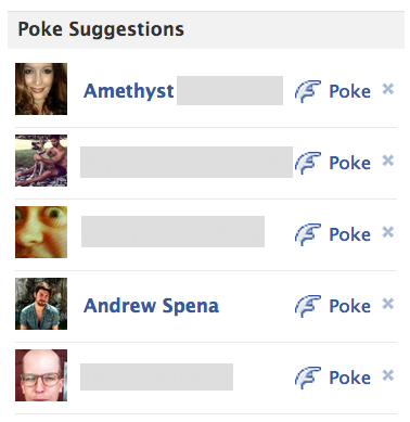 I Am So Sorry that my number one Poke Suggestion is my karaoke jockey.