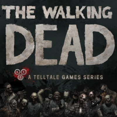 hollowfied-bankai09:  The Walking Dead: The Game trailer celebrates a million sales Telltale Games has released a new trailer to celebrate the success of their Walking Dead game.