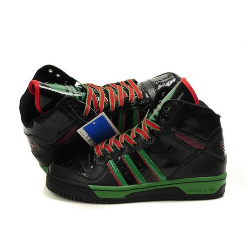 The sickest high tops i've seen…. So i ordered a pair :-) Adidas Star Wars. They're the sex!