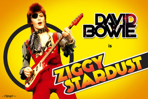 ZIGGY-Wallpaper on Flickr.