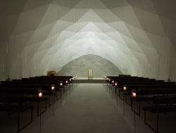 subtilitas:  Suppose Design Office - Blue Blanc wedding chapel, Aichi 2011.