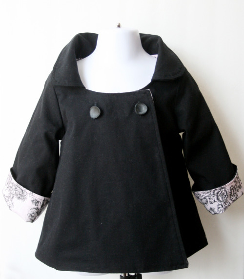 https://www.etsy.com/listing/100127969/black-swing-jacket