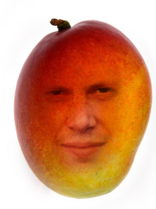eliwamo:  IT'S JEFF MANGO!!!!