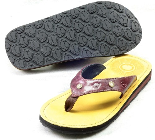 COMBAT FLIP FLOPS!SUPPORT OUR TROOPS / EMPLOY AFGHANS#WIN