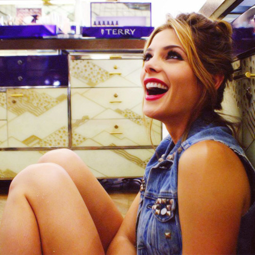 [14/50] photos of Ashley Greene.
