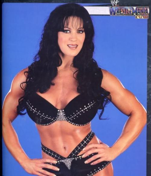 Radaronline.com is reporting Chyna was rushed to the hospital after being passed out in the backstage area of an adult film expo. Let's hope Chyna is ok