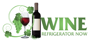 Love Wine?  Get a Wine Refrigerator here at http://winerefrigeratornow.com/ a great place where your wine will thank you!