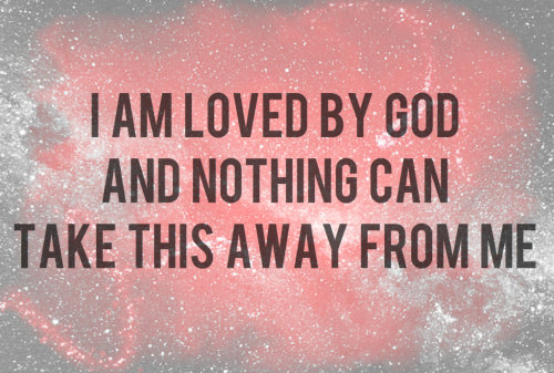 keepcalmgodloves:  hisburningone:  racheldeck21:  :)  romans 8:38-39 ♥  (via imgTumble)