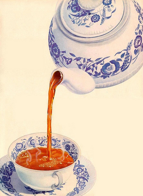 booglarized:  tea anyone? ondiraiduveau