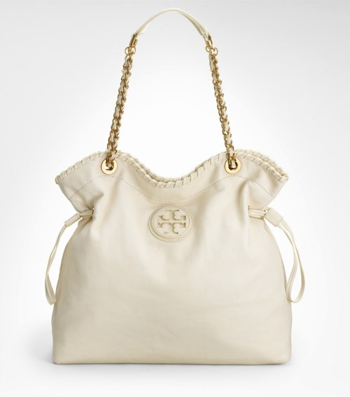 prepofthesouth:  Tory Burch