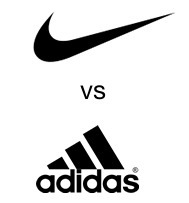 Which do you prefer: Nike or Adidas? Complete the survey and get a $500 gift card. Participation required, click now! - ad http://mylikes.com/l/1uEeF