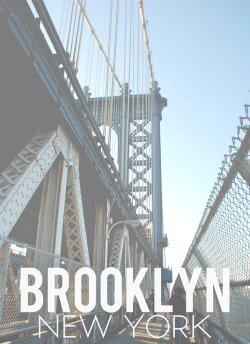 HİPHOP BROOKLYN BRONX!!