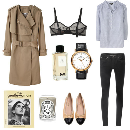 yojobstiie:  girlinlondon:  http://www.polyvore.com/cgi/set?id=49116213  Uniform