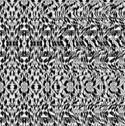 try this stereogram i made!