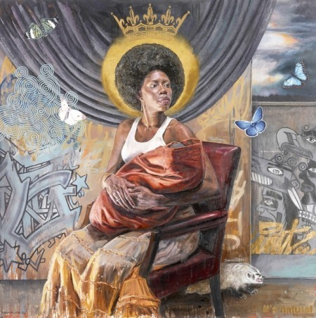 (via Tim Okamura | Illustration Friday)