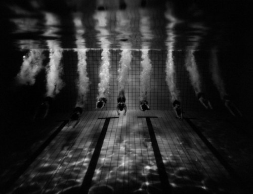theblackballerina:  (via Tomasz Gudzowaty – Fubiz™)