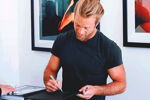 07/100 pictures of Scott Caan.