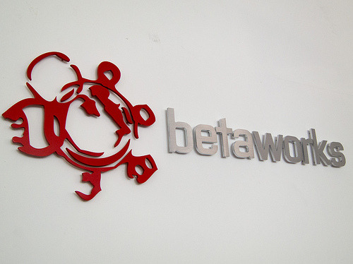 laughingsquid:  betaworks