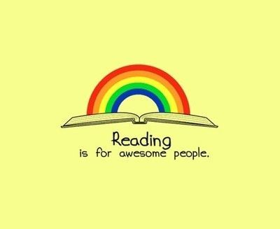 booksandothergeekery:  … like my followers ;)