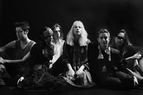 basically i'm going watch austra tonight and probably feel the best ever/cry all the way through. have a great wednesday folks!