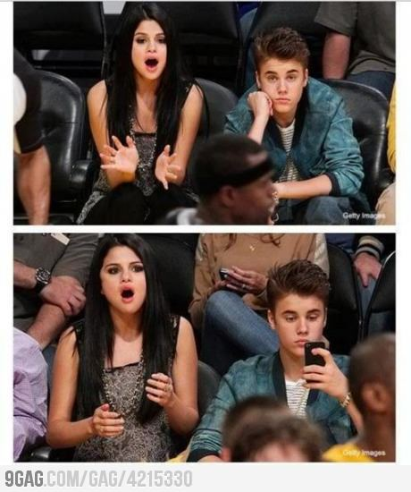 ragecomics4you:  Don't bring a girl in the NBA finals, she'll get bored.http://ragecomics4you.tumblr.com