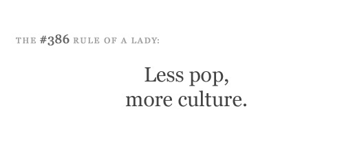 "at first i read "" less poop"" and thought culture was referring to the bacteria in our intestines. "" less poop, more culture"""