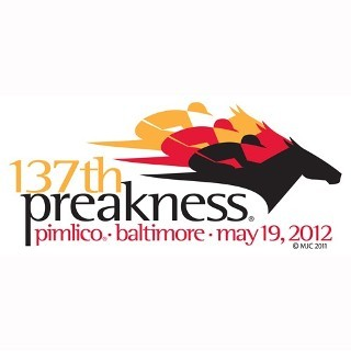 "I am watching Preakness 137                   ""I'll Have Another….had another..win that is :o)""                                            2054 others are also watching                       Preakness 137 on GetGlue.com"