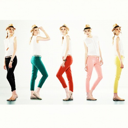 #mango #skinny #girls #jean #color #lookbook #fashion #instadaily #instamood #instaonly #follow #followme #instalove #iglove #iglife #insta #iphonesia #bestoftheday #picoftheday #jj #photooftheday #jj_forum #igdaily #tweegram #statigram #life #instagramers #webstagram #instagood #gf_daily #all_shots #gmy (Taken with instagram)