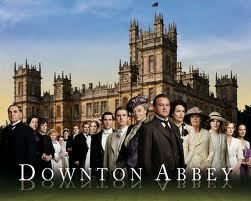 Downton Abbey-BBC Which character is your favorite and why?  Mines of O-brien, because she is spectacular and constantly evolving unlike most of the other characters who basically stay the same through-out the season, O-brien changes sides quite frequently.