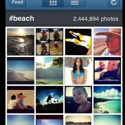Q&A which photo of #beach is mine ? #9 #igsg #contestday #clubshoutout #shoutout #instauno #shoutouts #instagramhub #contrstgram #insta_shot #gcs #allshots #tagstagram #teamfollowback #follow #followback #primeshots #jj_challenge @mclinhk @mclinhk @mclinhk @mclinhk  (Taken with instagram)