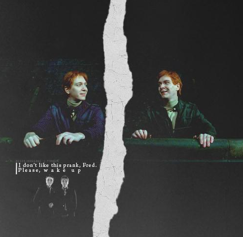 strictly-potter:  :'(