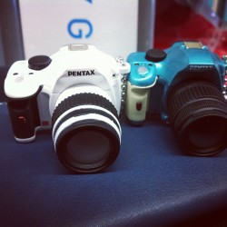 #pentax#camera#toy#NiudanDoll#japan#tokyo#instadaily#instagood#iphonesia#instadaily  (Taken with instagram)