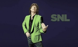 "SNL VIDEOS: MICK JAGGER, ARCADE FIRE, FOO FIGHTERS, ""LAZY SUNDAY 2"""