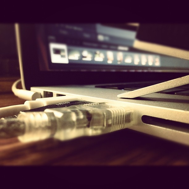 Editing. #photography #macbookpro #apple #instamood #instagram #instagood #igers #jj  (Taken with instagram)