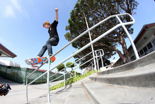 fs feeble on Flickr.