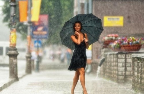 Funny Pictures Sexy Dancing In The Rain Funny Pictures - Funny Gif Collection Tumblr Funny Stuff Funny Facebook Pictures Funny Cat Pix