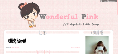 Preview | Code Converted and Modified by: GABYSWIFT