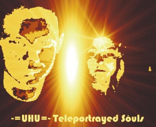 "Electronic Explorations 200: =UHU= - Teleportrayed Souls Mix ""Universal Human Underground records"" aka -=UHU=- records In the beggining of creation, Universal Humans came to new born star – Earth. They build their civilization know to humanity as Atlantis, where the energy source came from magic crystals – the light of power, the light of Gods. This was one of the most advanced colonies in Solar system. After a ""single day and night of misfortune"" Atlantia civilisation sank in to the ocean, but by Mighty Gods` chosen members of civilization escaped from danger. Crystals were saved. […] Now, living in underground they have to hide from mankind, as it has accumulated too much of ""negative – charged"" information, untill they open portal of light to source humanity`s information field with mental enlightenment. The audio signals are sent! The reaction has begun! Your subconsciousness is affected! If crystals will fall into wrong hands, the future might not come… ————————————————— -=Universal Human Underground=- ""Book of enlightment"" WBX 19G83P Always searching for universal groove` …the quest goes on! TRACKLIST: Rob Booth: [01] – -=UHU=- - Dive In Deeper Space - [Toyfriend Music][02] – Lakker - Spider Silk - [Killekill][03] – Guy Andrews - Hands in Mine - [Forthcoming 'Hotflush'][04] – Guy Andrews - The Wait - [Forthcoming 'Hotflush'][05] – Boddika & Joy Orbison - Dun Dun - [Sunklowun][06] – Girl Unit - Plaza - [Night Slugs][07] – Cestrian - Krapton Fictor - [UTTU][08] – Taho - Detroit - [Delsin][09] – Lodbrok - Oil (AnD Remix) - [Forthcoming 'Counterpulse 002'][10] – Ital Tek - Gold Tiger - [Forthcoming 'Electronic Explorations'][11] – Perc - Cash 4 Gold - [Forthcoming 'Perc Trax'][12] – Demdike Stare - Unction (Alternate Version) - [Modern Love][13] – Clatterbox – Semi-Automatic – [Trust] ____________________________________________________ -=UHU=- LIVE @ ""Teleportrayed Souls"" tour: 01 - Intro (unreleased)02 - Aquatezaya (instrumental) (Return of Atlantian, Sauroid)03 - The Ninja (unreleased)04 - Water tunnels of Oceania (Time liquidias, Transient Force)05 - Faster Speedias (Elektridas, UHU records)/Aquabeats (unreleased)06 - Enter water subway (Elements of electro-funk, UHU records)07 - Funkatizer (Elements of electro-funk, UHU records)08 - India Mind (unreleased)09 - Distant signals (Chaneled transmissions, UHU records) ____________________________________________________ Rob Booth (cont'd) [14] – Actress - Raven - [Honest Jon's][15] – Bass Clef - Walworth Road Acid Trapdoor - [Punch Drunk] STREAM HERE 